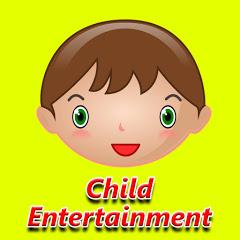 Children Entertaiment