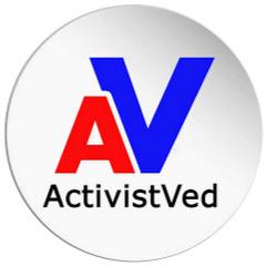 ActivistVed