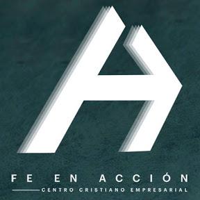 feenaccioncce