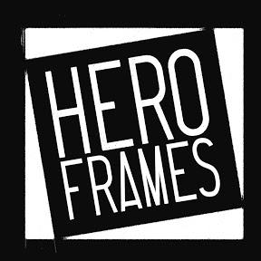 Hero Frames