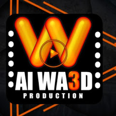 الوعد برودكشن - Al Wa3d Production