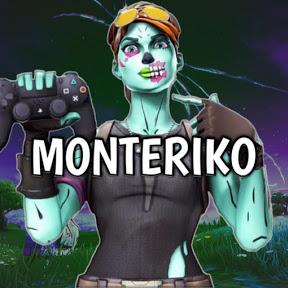 Monteriko 12
