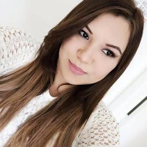 Karol Sullivan