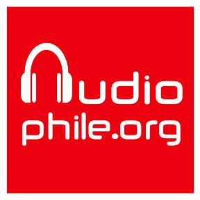 AudiophileCommunity