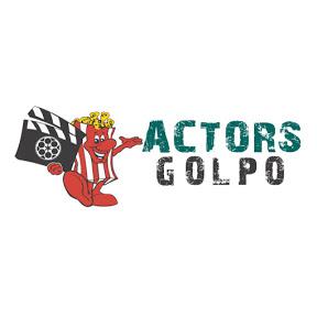Actors Golpo
