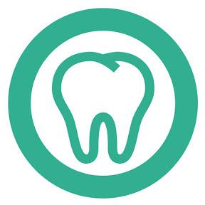 치대생 치아모아chiamoa