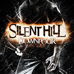 Silent Hill: Downpour - Topic
