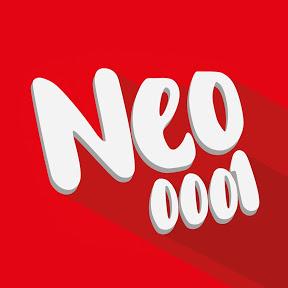 Neo0001