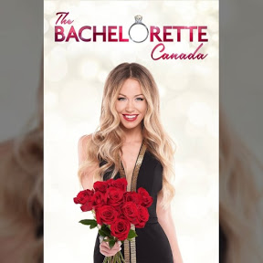 The Bachelorette Canada - Topic