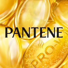 Pantene Latinoamérica
