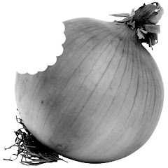 One Giant Onion
