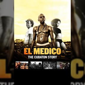 El Medico: The Cubaton Story - Topic