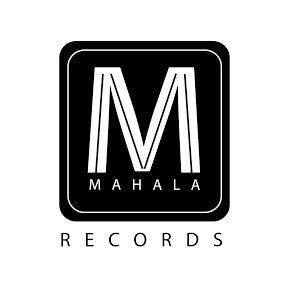 Mahala Records