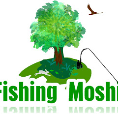 Fishing Moshi OFFICIAL