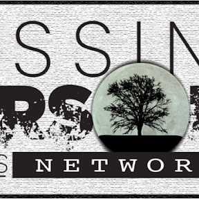 Missing Persons Cases Network
