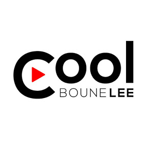 COOL Boune Lee