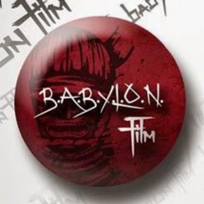 BABYLONFILM1