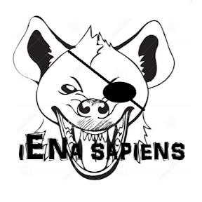 Iena SapienS