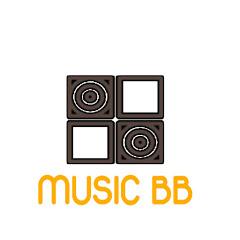 MUSIC BB