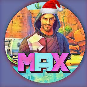 LEGENDARY MAX