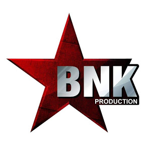 BNK Production