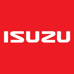 ISUZU THAILAND OFFICIAL