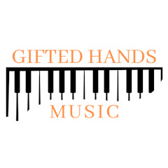 Gifted Hands Music