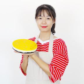 Nấu Ăn Cùng ThaTha