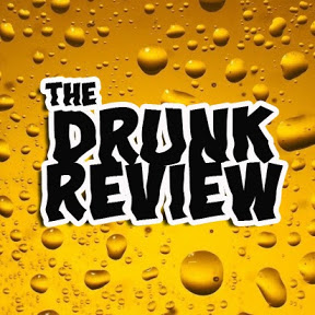 THE DRUNK REVIEW