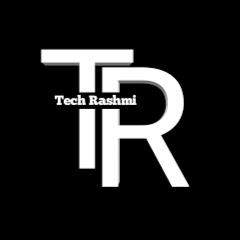 Tech Rashmi