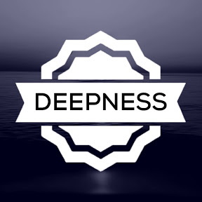 Atmospheric Deepness