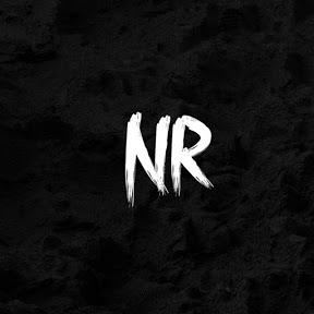 Nerd Round