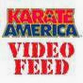 karateamericavideo