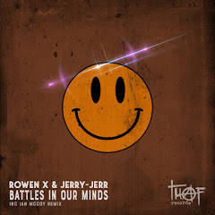 jerry jerr - Topic