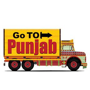 GO TO PUNJAB