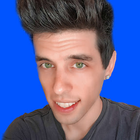 Arcade Matt