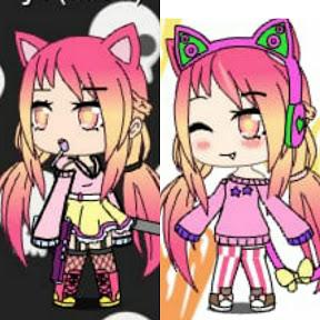 michi_chan kawai