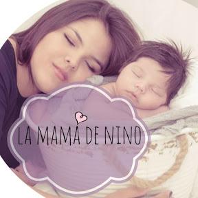 La MaMa De NiNo