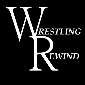 Wrestling Rewind
