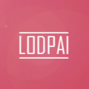 LODPAI