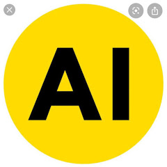 THE LEGEND AI channel