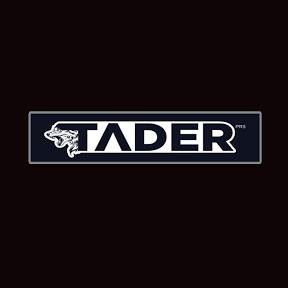 Tader Music