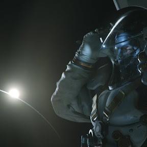 Kojima Productions - Topic