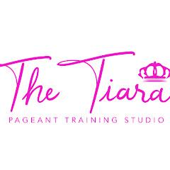 The Tiara
