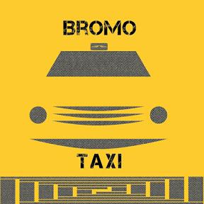 Bromo Taxi