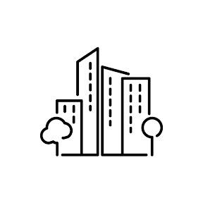 Batumiburg Агентство Недвижимости