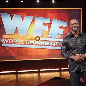 Worlds Funniest Fails Full Episodes