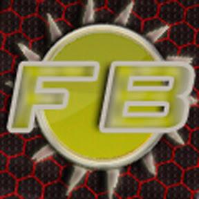 FusingBlaze (Sec.)