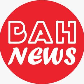 BAH News