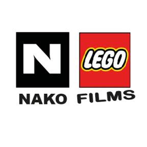 nako lego films